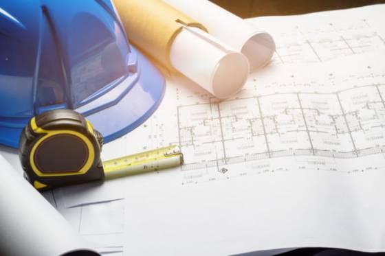 Niektoré stredné školy v Nitrianskom kraji prejdú rekonštrukciou ... 1d7aab4108d