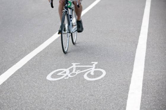banskobystricky kraj planuje postavit siet cyklistickych tras nechal si vypracovat koncepciu