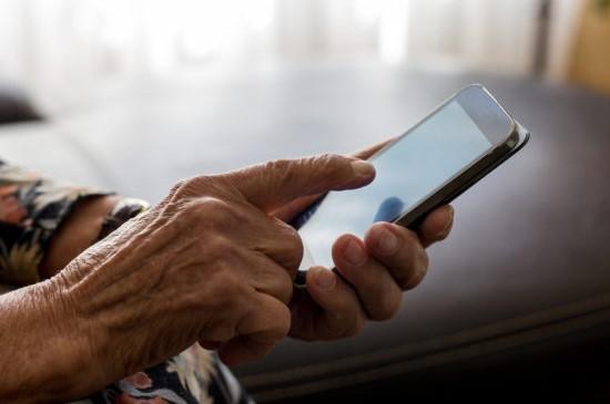 na ockovanie proti covid 19 sa mozete objednat aj telefonicky ministerstvo zriadilo novu infolinku