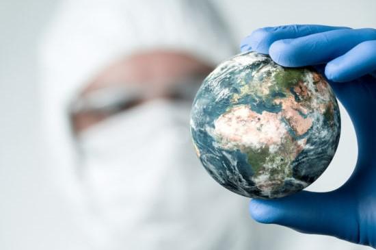 zisky 10 najbohatsich ludi sveta pocas pandemie by zaplatili za vakciny pre vsetkych