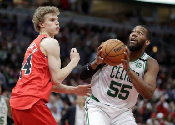 video memphis taha v nba ciernu seriu boston bez irvinga uspel v chicagu