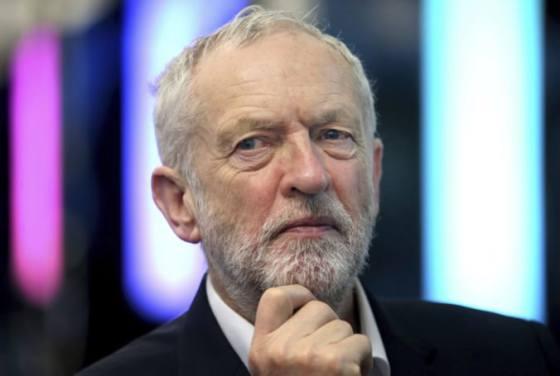 za otravenim skripala nemuselo byt rusko tvrdi lider britskej opozicie jeremy corbyn