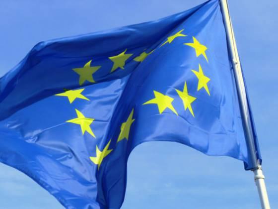 europska unia zverejnila zoznam vyrobkov z usa na ktore by mohla zaviest cla