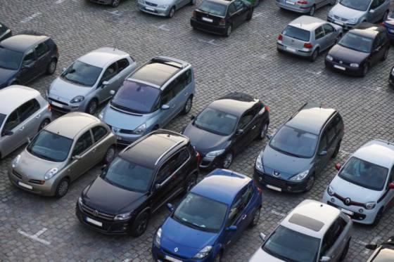 skalicka nemocnica chce spoplatnit parkovanie radnica je proti