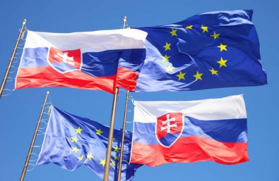 clo od usa je neopodostatnene a moze nas poskodit aj o tom sa bude hovorit vo stvrtok na rokovani europskej rady