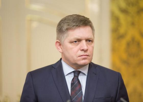 aktualizovane uzsie vedenie strany smer sd sa dohodlo na mene noveho ministra vnutra