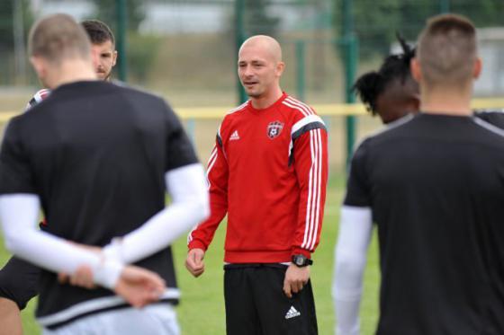 trenera spartaka trnava potrestali el maestro hanobil a zosmiesnoval slovnaft cup