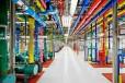 v priemyselnom parku v banskej bystrici pribudnu nove haly vzniknu aj desiatky pracovnych miest