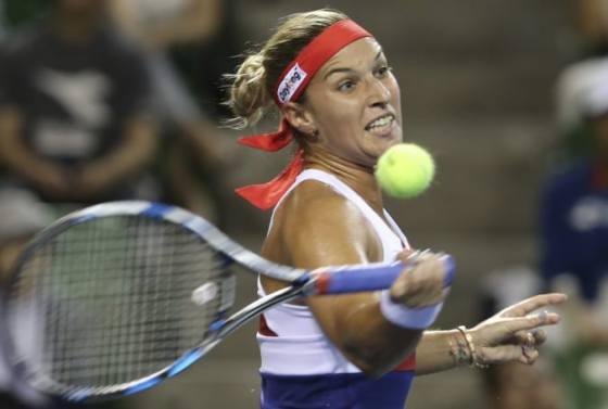 skvela dominika cibulkova postupila v strasburgu do semifinale
