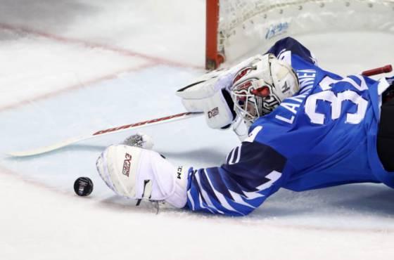 3adf3dc56f5c9 MS v hokeji 2019 (semifinále): Rusko – Fínsko (online) - Spravy.Pozri.sk