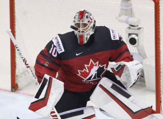 4bd7bd8854ded Finále MS v hokeji 2019: Fínsko – Kanada (online) - Spravy.Pozri.sk