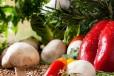 silne svaly nie su len o cviceni niektore druhy zeleniny su pre ich zdravie klucove