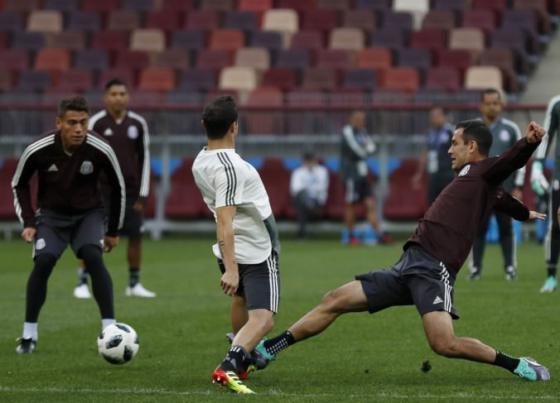 ms vo futbale 2018 nemecko 8211 mexiko online