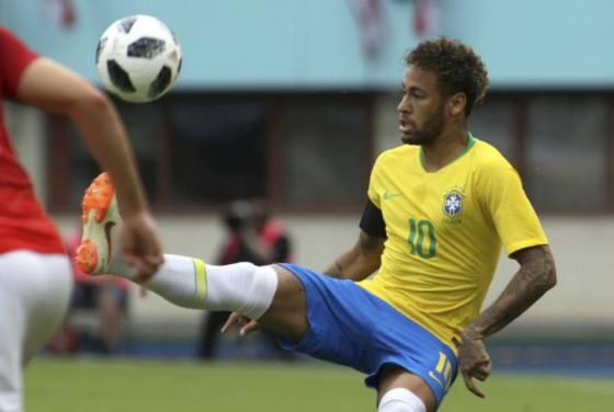 ms vo futbale 2018 brazilia 8211 svajciarsko online