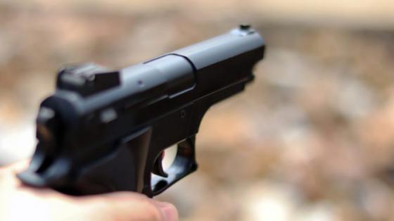 v chicagu strielali na ucastnikov studentskej party zahynula najmenej jedna osoba