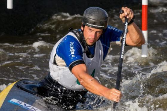 aktualizovane fantasticky slafkovsky vybojoval na pretekoch svetoveho pohara vo vodnom slalome striebro