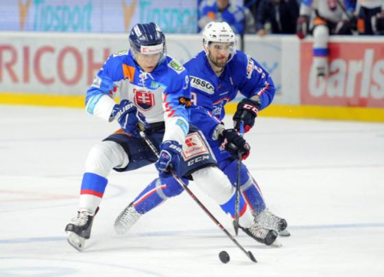 fehervary je prvym draftovanym slovakom do nhl 2018 bude hrat v drese vitaza stanleyho pohara