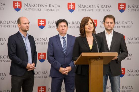 hnutie olano chce zlepsit zivot ludi na vychodnom slovensku navrhlo niekolko opatreni