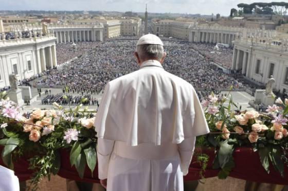 vatikan zazil historicky prvy sud pre detsku pornografiu do vazenia pojde diplomat capella