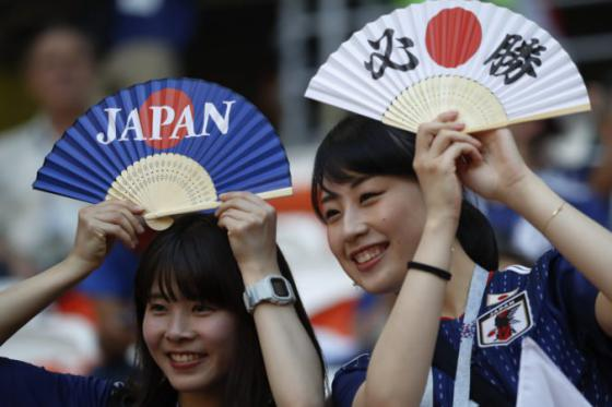 ms vo futbale 2018 japonsko 8211 senegal online