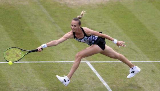rybarikova neuspela vo finale v birminghame v trojsetovej bitke podlahla kvitovej
