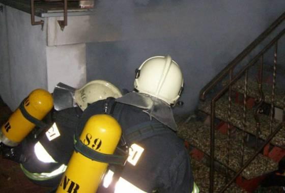 obytnym domom vo viedni otriasol vybuch plynu zrutili sa viacere podlazia