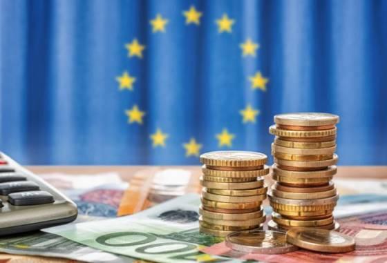slovensku pomoze vyrovnat sa s dosledkami pandemie 85 3 mil eur