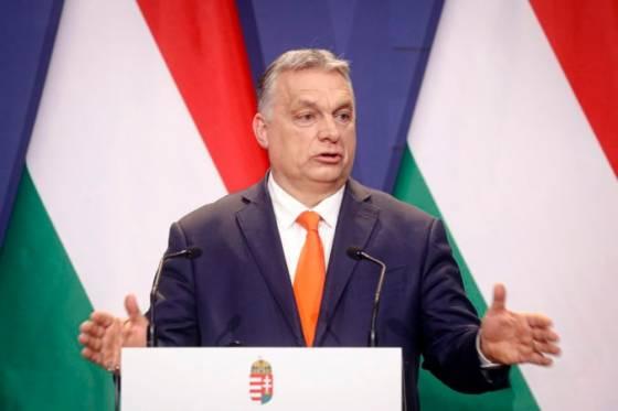 komisarka rady europy pre ludske prava skritizovala navrhy zakonov zamerane proti lgbt ludom