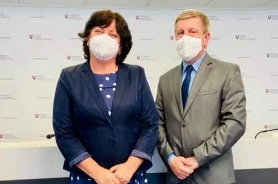 ombudsmanka zistila porusenie prav zien pri porodoch upozornila na problem lengvarskeho