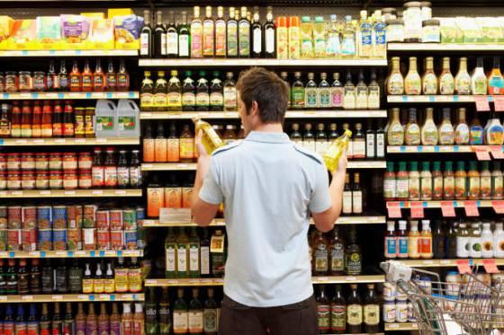 spotrebitel by mal proti dvojakej kvalite vyrobkov bojovat podporou domacich vyrobcov