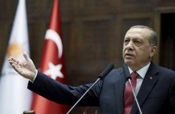 turecko a holandsko sa dohodli na normalizacii vztahov krajiny caka coskoro navsteva