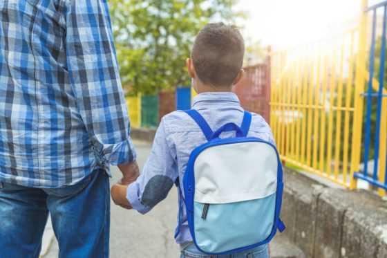 rodicia pri nastupe deti do skol budu musiet odovzdat cestne prehlasenie odpovedia na dve otazky
