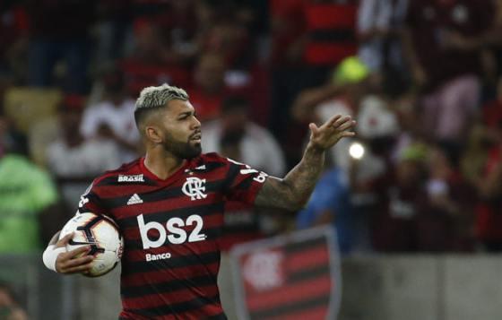 barbosa dostal pozvanku do reprezentacie brazilie po dlhych troch rokoch chybat nebude ani neymar