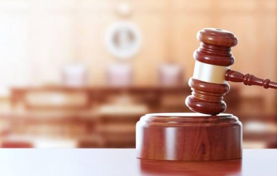 ministri odklepli reformu justicie vznikne aj specialny sud ktory bude riesit prehresky sudcov