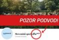 internetovi hackeri opat utocia klientom slovenskej sporitelne mozu prist podvodne sms alebo e maily
