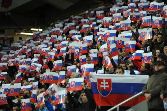 zapas kvalifikacie o postup na me 2020 medzi slovenskom a azerbajdzanom odohraju v trnave