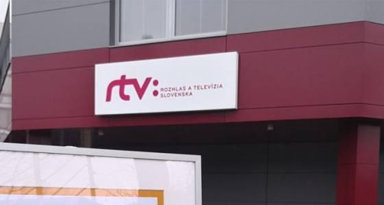 parlamentny vybor pre kulturu a media poziadal o spristupnenie pozastavenej reportaze v rtvs