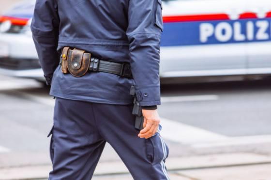 rakuska policia kontrolovala dodrziavanie opatreni v gastroprevadzkach presla ich vyse devattisic
