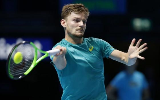 video goffin zdolal thiema a v semifinale atp finals vyzve federera