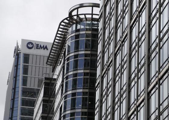 slovensko neuspelo v boji o europsku liekovu agenturu v hre ostali tri mesta