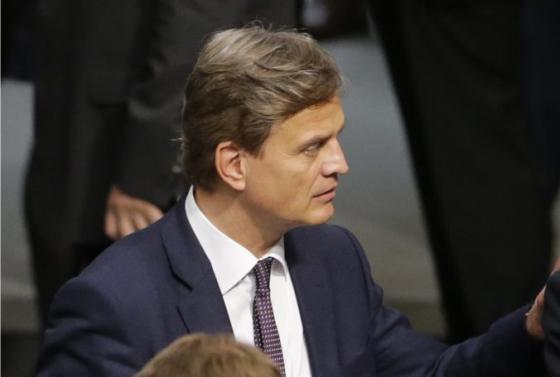 strana afd vyzyva na rokovania s prezidentom al assadom o navrate utecencov do syrie