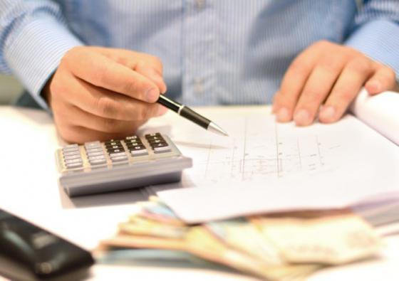 firmy na slovensku su proti planom vlady zvysit priplatky maju iny navrh na pomoc zamestnancom