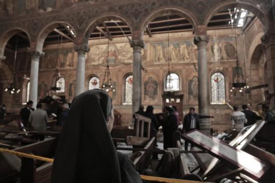 militanti zautocili na mesitu v meste bir el abd zahynuli desiatky ludi