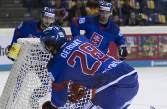 c84d1ae1f0d74 Švajčiarsky pohár 2018 (hokej): Slovensko – Rusko (online) - Spravy ...