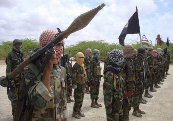 teroristi zo skupiny as sabab zastavili v keni autobus a zabili osmich cestujucich